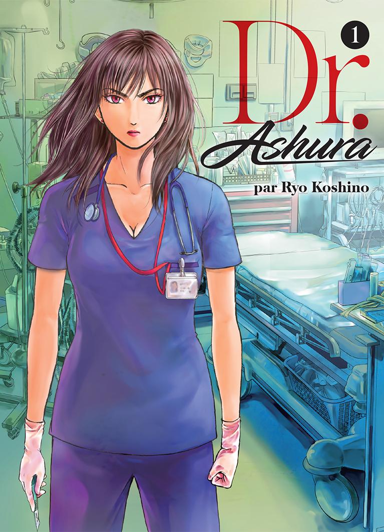 dr asura jaq 1