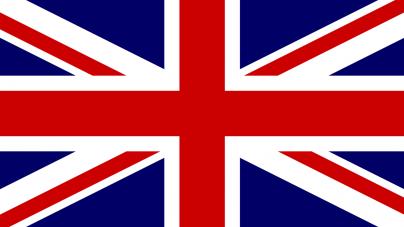4 artistes britanniques underground pour vos soirées au UK