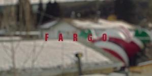 Fargo saison 3 : découvrez un premier trailer avec Ewan McGregor
