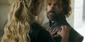 Game of Thrones : HBO dévoile la date de diffusion de la saison 7