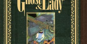 Le Black Museum ré-ouvre ses portes avec Ghost & Lady !