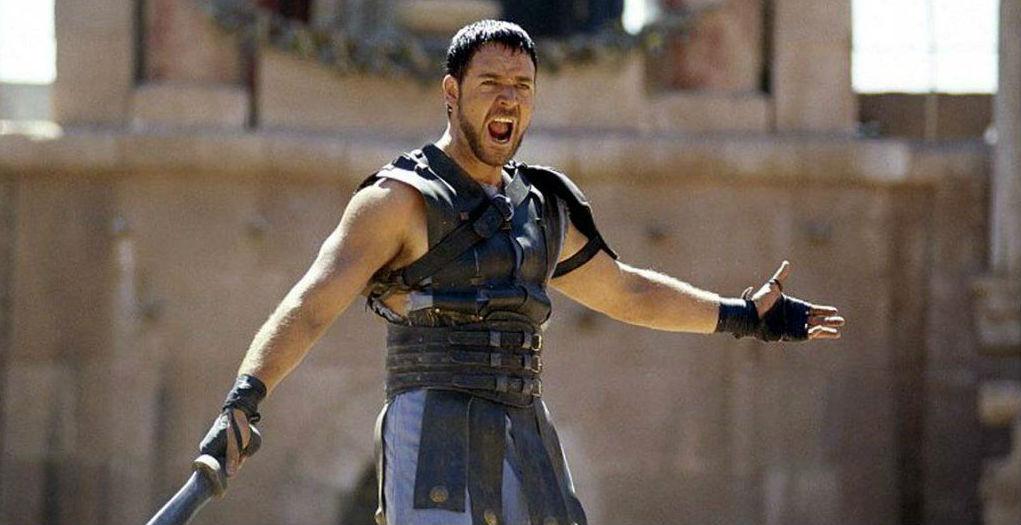 gladiator32