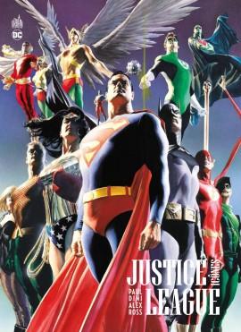 justice-league-icones-43974-270x371