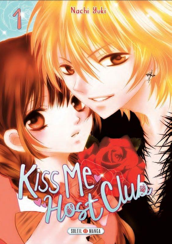 kiss_me_host_club_6980