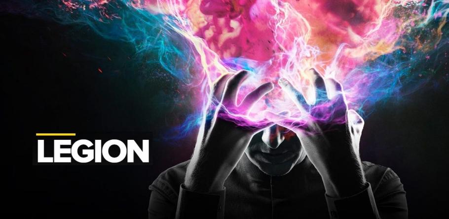Legion: renouvelée pour une 2ème saison
