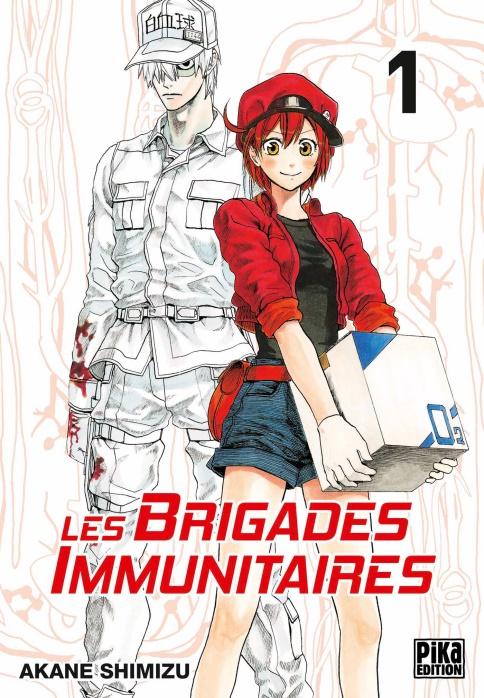 les-brigades-immunitaires-manga-volume-1-simple-280357