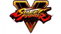 Essayez gratuitement Street Fighter V et ses nouveautés