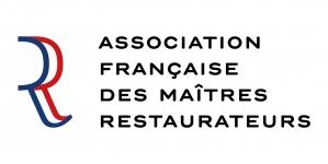 Concours Jeunes Talents Maîtres restaurateurs: Le palmarès