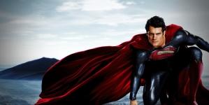 Man of Steel 2: La Warner Bros courtise un prestigieux réalisateur