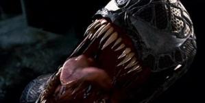 Venom : Un spin-off prévu pour 2018 !