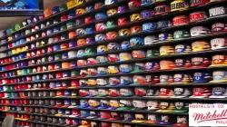 La mode: Être chapeauté, c'est s'exprimer.