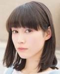 nakamura_yurika_78640