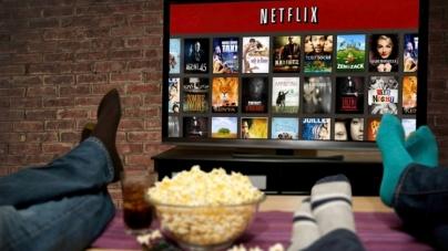 Netflix France : les séries disponibles en Juin 2017 !