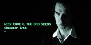 Nick Cave and the Bad Seeds en concert au Zénith de Paris