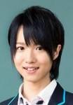 nishioka_kengo_69794