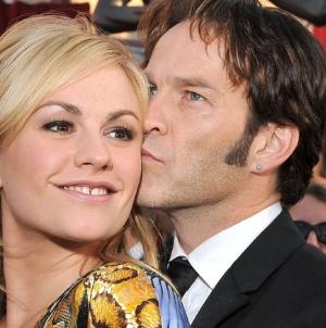Séries : Top 10 des couples (toujours) ensemble à l'écran et hors écran