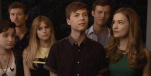 Scream : la troisième saison sera un reboot !