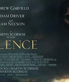 Critique «Silence» de Martin Scorsese : une oeuvre sombre et abyssale