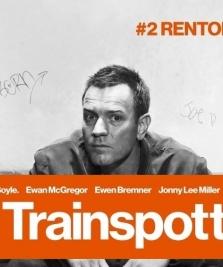 Critique «Trainspotting 2» de Danny Boyle : un retour aux sources salvateur