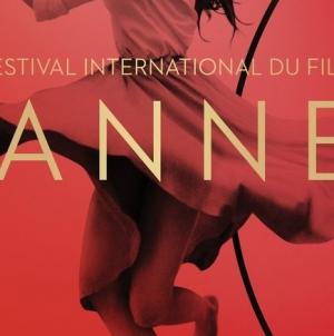 Photoshop s'invite au Festival de Cannes