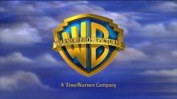 Coffret de Noël Warner : la sélection des films et séries d'animation