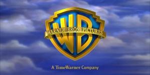 Séries Warner : Les sorties DVD et Blu-Ray de novembre et décembre 2017