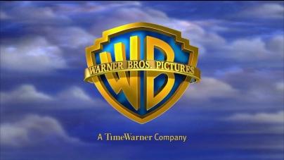 Séries Warner : les sorties DVD et Blu-Ray de juin et juillet 2017