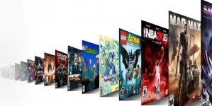 Xbox Game Pass : plus de 100 jeux à 9,99 euros par mois !