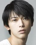 yoshizawa_ryo_28757