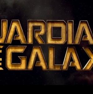 «Les Gardiens de la Galaxie» de James Gunn : retour sur le premier volet