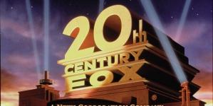 Les nouveautés de 20th Century Fox donnent frissons et divertissement