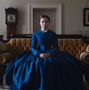 Critique «The Young Lady» de William Oldroyd : un drame d'une beauté austère