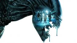 «Alien : Covenant» de Ridley Scott se dévoile dans de nouvelles images