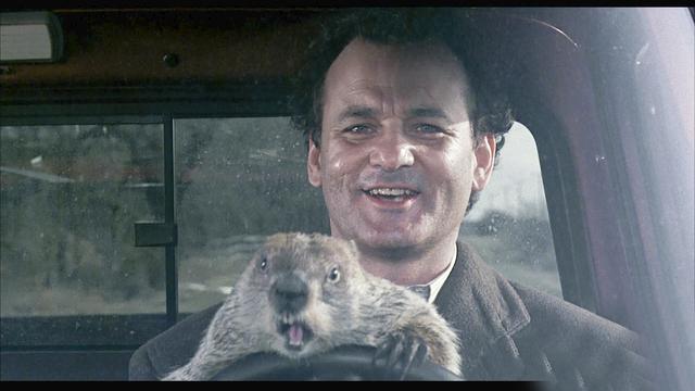 Bill-Murray-dans-Un-jour-sans-fin-Groundhog-Day