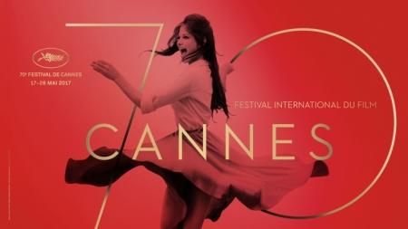 Le jury du 70ème Festival de Cannes dévoilé