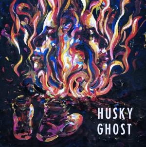«Ghost», le nouveau single de Husky !