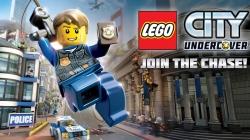 Test : LEGO City Undercover, sans violence la fête est plus folle !