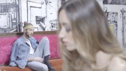 «Marine» : le clip anti-FN de Mehdi-Florian & Mélissa
