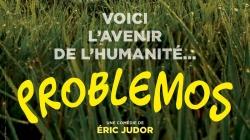 «Problemos» : Une bande-annonce pour le nouveau film d'Eric Judor