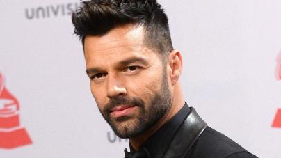 American Crime Story : Ricky Martin au casting de la saison 3