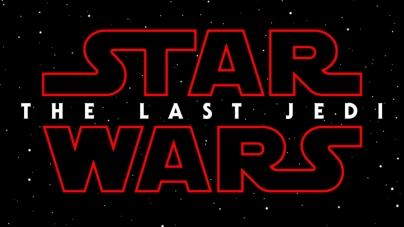 Star Wars épisode VIII – Les derniers Jedi : Un premier trailer énigmatique !