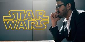 Star Wars : le spin-off sur Obi-Wan Kenobi scénarisé par le créateur de Mr Robot ?