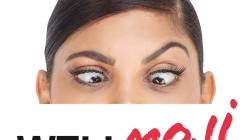 Nawell Madani lance «WellMoji», son application d'émoticônes personnalisés !