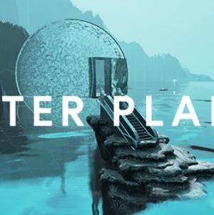 Water Planet : le premier journal de développement !