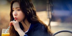 The Girl Who Sees Smells : le nouveau K-drama disponible sur TF1 XTRA !