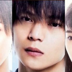 [critique] Mars: Tada, Kimi wo Aishiteru notre avis sur le film !