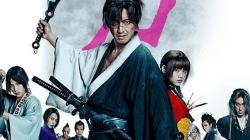 Blade of the Immortal : le film live arrive au Japon !