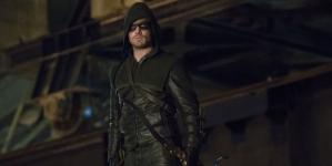 Arrow : un trailer pour les 5 derniers épisodes de la saison 5