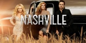 La série Nashville est renouvelée pour une saison 6 sur CMT