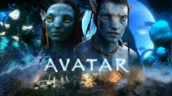 «Avatar» : on sait désormais quand sortiront les suites !